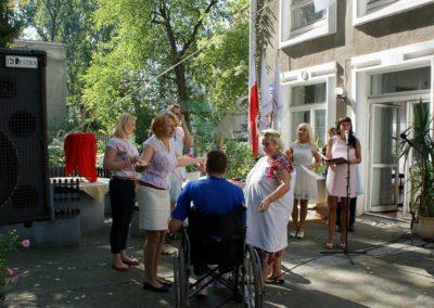 ⓒ 2016 DPS dla Kombatantów w Warszawie