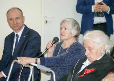 ⓒ 2017 DPS dla Kombatantów w Warszawie
